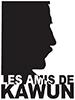 Logo Ivan Kawun